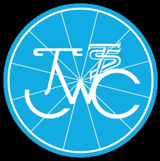 wiel logo